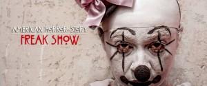 Vil du vite hva «American Horror Story: Freak Show» handler om? Vi har all infoen du trenger