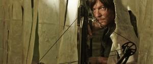 Endelig utvides «The Walking Dead»-universet i ny søsterserie!