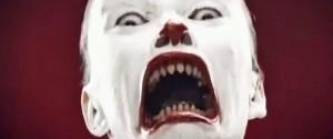 Å nei! Etter «American Horror Story: Freak Show»kommer INGEN til å like klovner