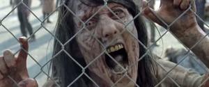 Hva om zombiene i «The Walking Dead» kunne snakke … og synge?