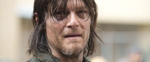 «TWD»-skuespiller Norman Reedus: – Daryl vil gjøre alt for å redde Carol og Beth