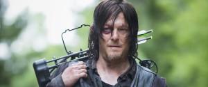Gått glipp av noen «The Walking Dead»-episoder? Gjør deg klar – nå sender vi alle!