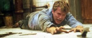Auauau! Vet du hva som skiller «Saw»fra andre skrekkfilmer?