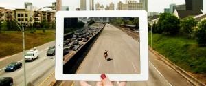 «The Walking Dead» vs. virkeligheten: Se de utrolige bildene!