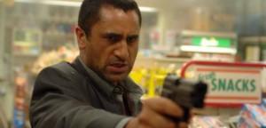 Her er de første hovedrollene i The Walking Dead-spinoffen Cobalt
