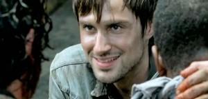 Slik ble vi «lurt» av traileren før høstens The Walking Dead-episoder
