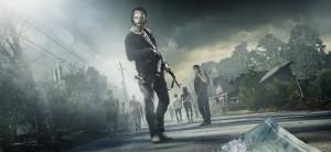 Unngå The Walking Dead-spoilersjokk – hold deg unna internett i dag!