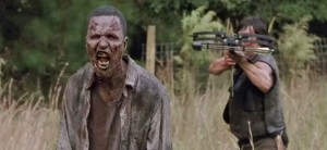 Ny The Walking Dead-trailer – og endelig et glimt fra de neste episodene!