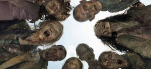 The Walking Dead-spinoffen Cobalt vil bli «veldig annerledes»