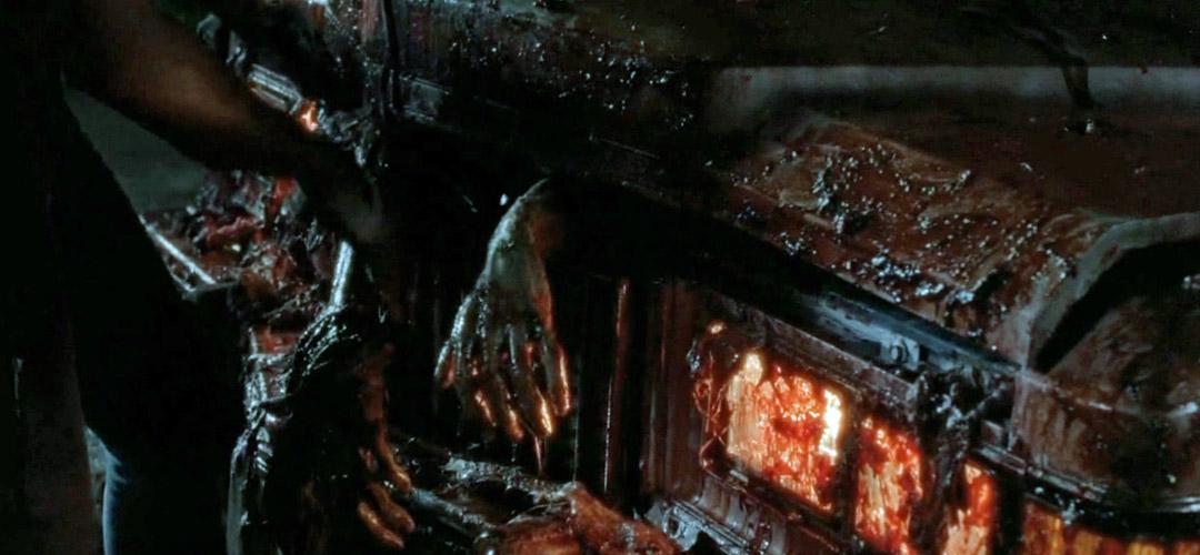 grillgorr