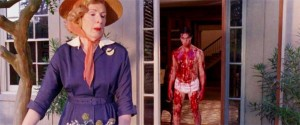 Et blodig teppefall: I kveld sender vi siste episode av «American Horror Story: Freak Show»!