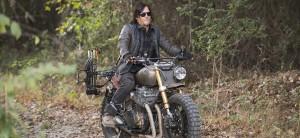 I kveld har The Walking Dead sesongfinale! Forvent action, drama … og død?