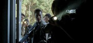 Gjør deg klar for en solid actiondose i kveldens The Walking Dead!