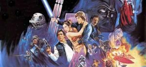 Han Solo & co. er ikke helt i havn –i kveld viser vi siste Star Wars!
