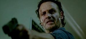 Første trailer for The Walking Dead sesong 6! Men hva skjer egentlig?