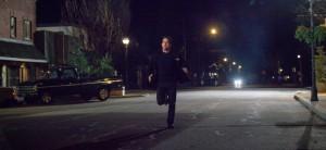 Vi går Wayward Pines etter i sømmene – episode 7