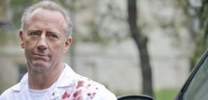 Han er et nytt fjes i The Walking Dead –men skal han spille <i>du-vet-hvem</i>?
