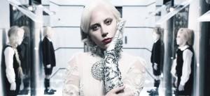 Klar for å sjekke inn på American Horror Story: Hotel … med Lady Gaga?