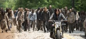 Hva i huleste skjer videre i The Walking Dead nå?