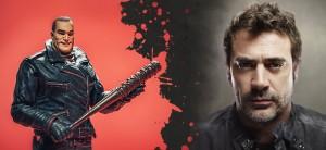 Håhåhå, nå kommer Negan – og skuespilleren passer perfekt!
