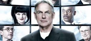 Splitter nye NCIS-episoder fra i kveld –på FOX!