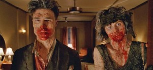 Nå vet vi hva som skjer med vampyrer som ikke får blod …