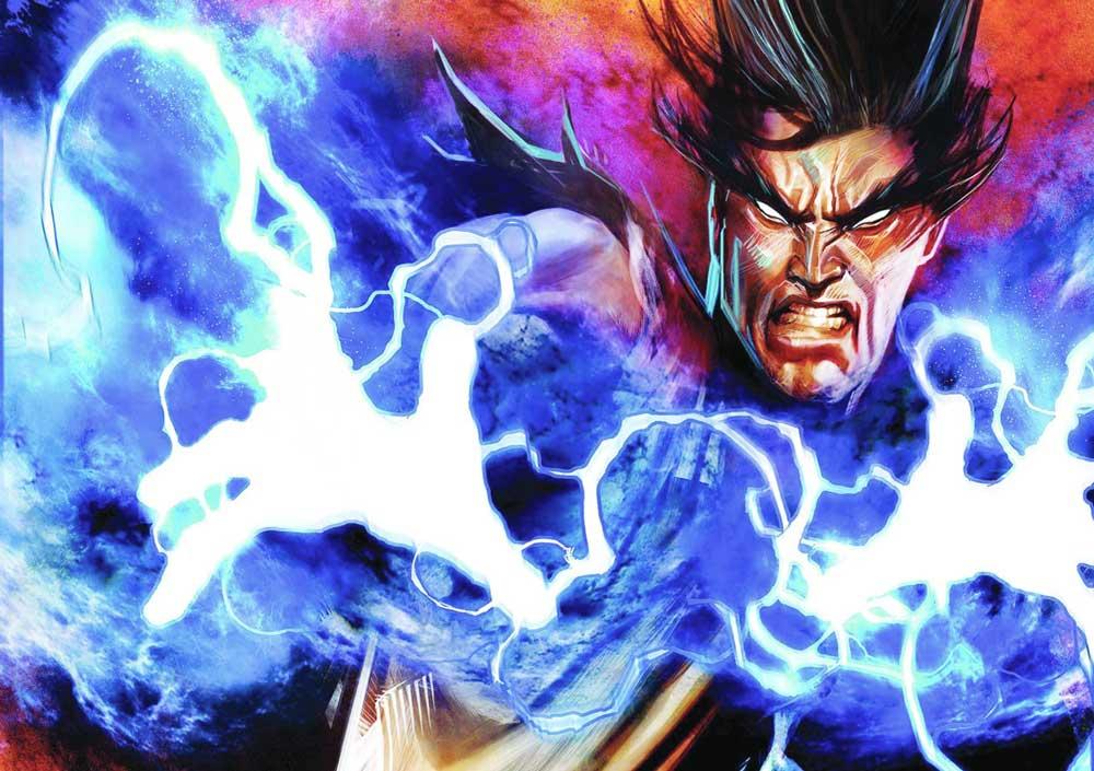 Legion_Marvel_Comics
