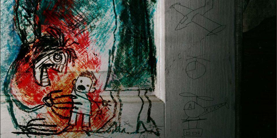 Outcast-Comic-Con-Poster-Cinemax