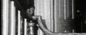 Basert på en «sann» historie: Fem skrekkelige sannheter om «The Amityville Horror»