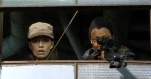 Snart smeller det i The Walking Dead –bare to episoder igjen!